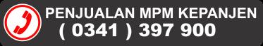 telephone-penjualan- mpm-kepanjen